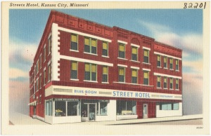 Street+Hotel+circa+1930-1945